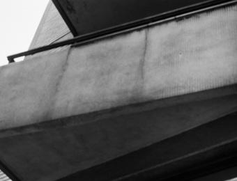Marina-ballo-balcone